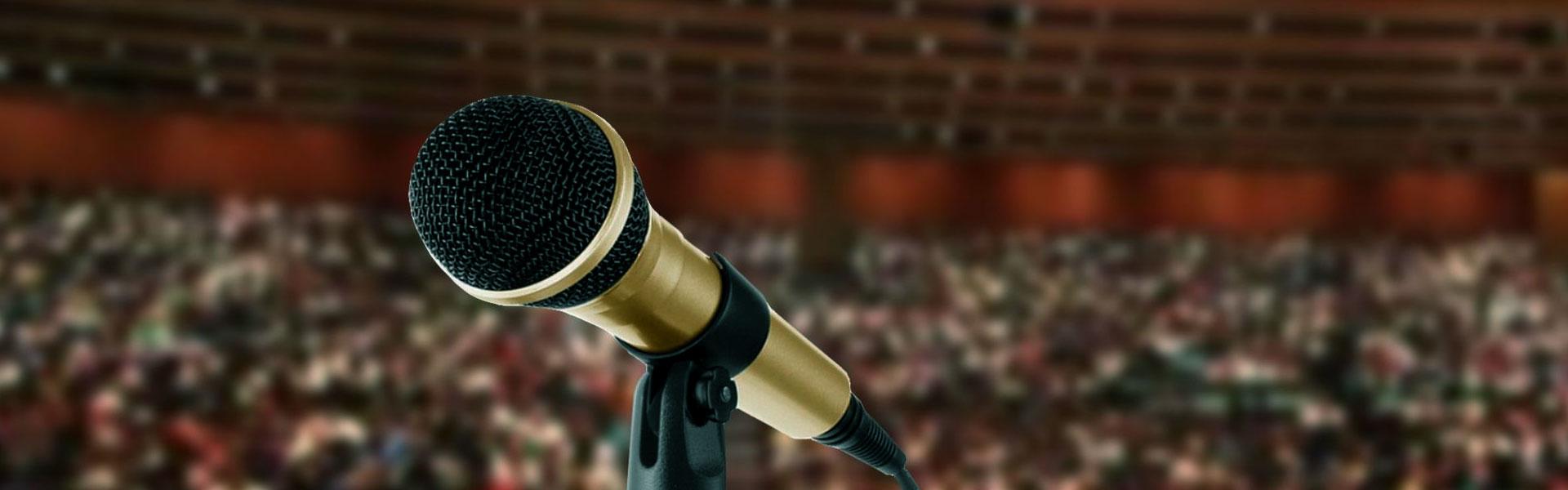 loesungsexperten-speaker